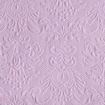 5db8730d Elegance Lavendel Middag Servietter | Servietter | Decorium - Pynt ...